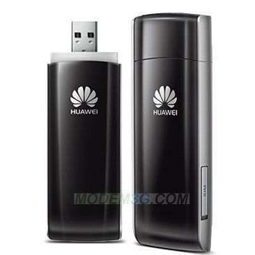 Free Shipping Unlocked 100Mbps Huawei E392 4G LTE USB Modem