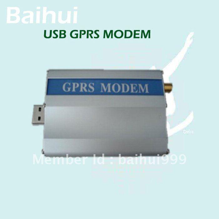 BROADBAN MODEM USB GSM SIM900