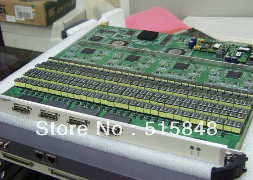 huawei ma5600  dslam  ,ma5603   line card  ADEE ADEF  ,adge