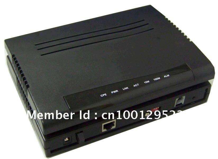 shdsl modem  ,vdsl2 modem ,dslam  adsl2+ dslam