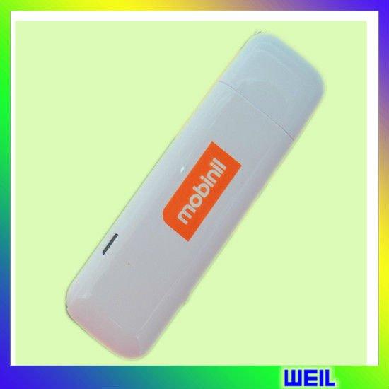Free Shipping Huawei E156G 3G modem Wireless HSDPA USB Modem 3.6M cheap modem WEIL