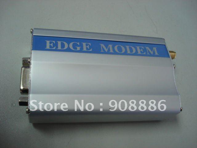 INDUSTRIAL EDGE Modem