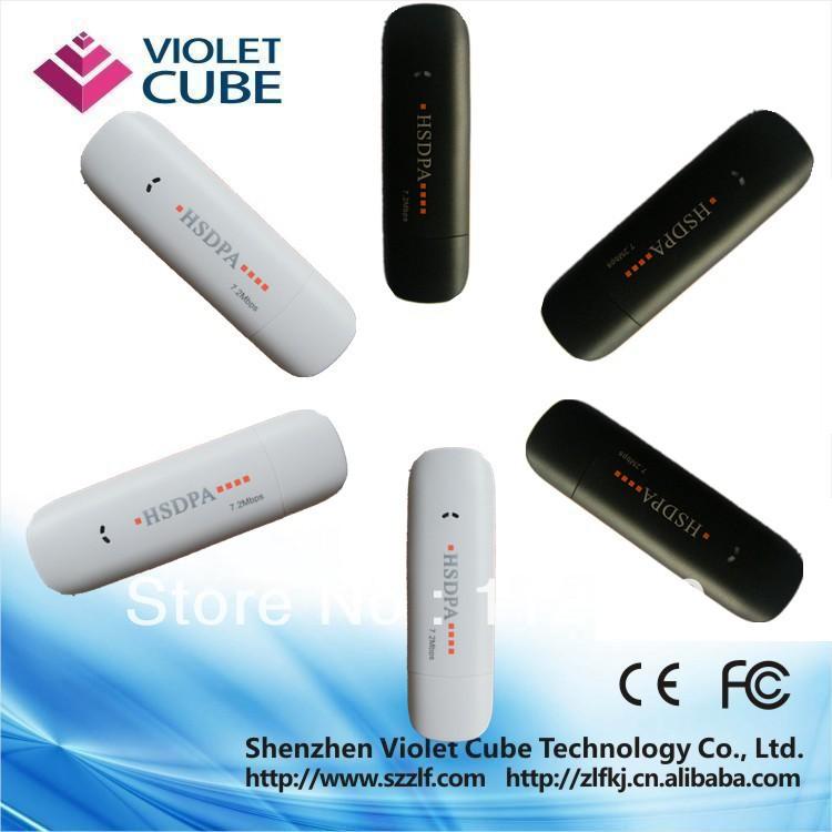 Wireless external 3g hsdpa modem driver