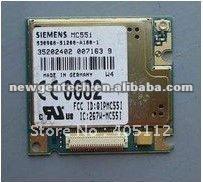 Good-price TCP/IP over AT MC55I GSM/GPRS Module