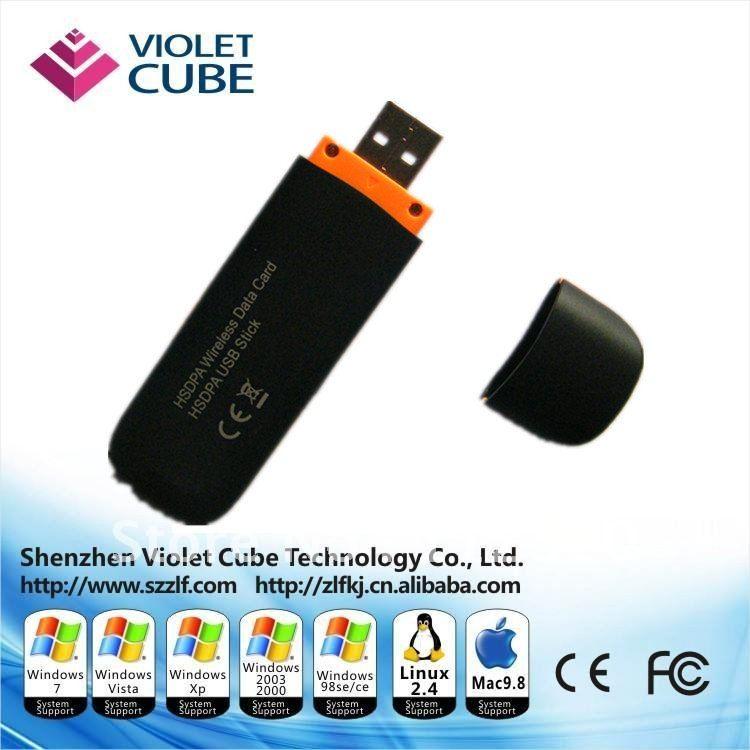 7.2M driver hsdpa usb modem on sale--bess's store