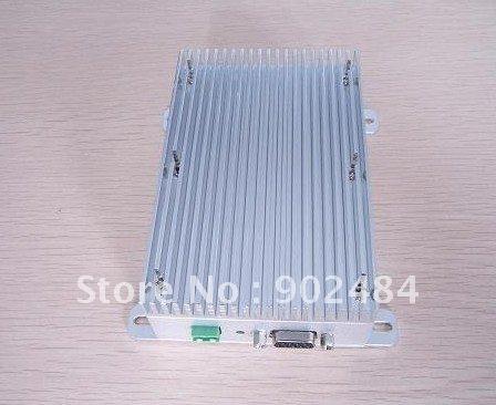 25W Wireless Audio Module 20km Distance VHF Modulation 150MHz SH-668 high quality