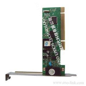 SHENZHEN N-LINK internal Fax modem 56K USB fax modem