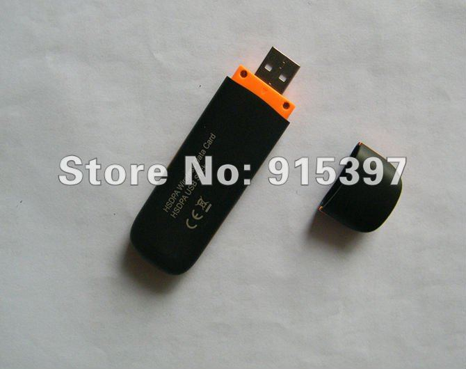 Free shipping hot selling computer parts your own OEM 4G router wireless lte wifi router 6280kbps hsdpa white &black cheapest