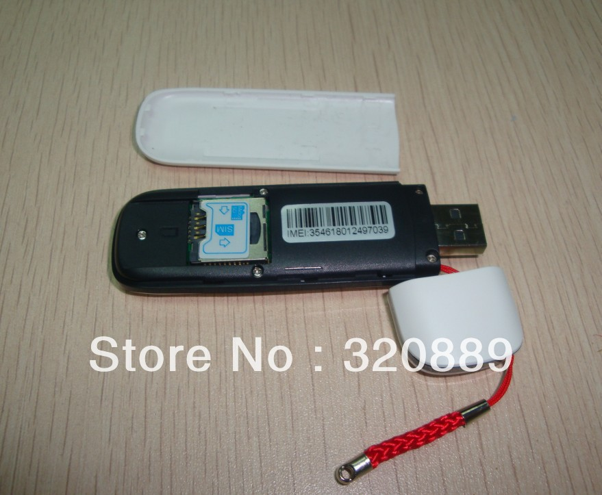 high quality wireless 3g usb stick hsdpa data card