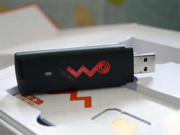 original Huawei e1750 3G Unlocked Wireless Hsdpa 7.2M Modem Android System  On Sale free shipping