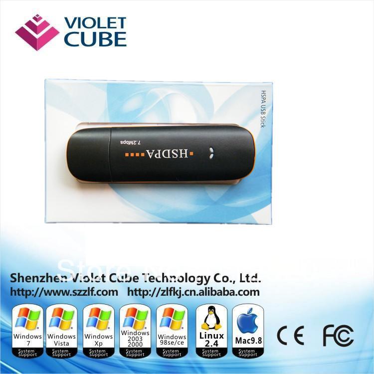 download 7.2mbps 3g wifi hsdpa usb modem for sale