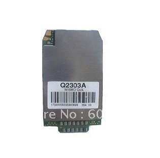 fast shipping Q2303A Module for gsm modem Wavecom Chip new store open with a promoting price1 year warranty