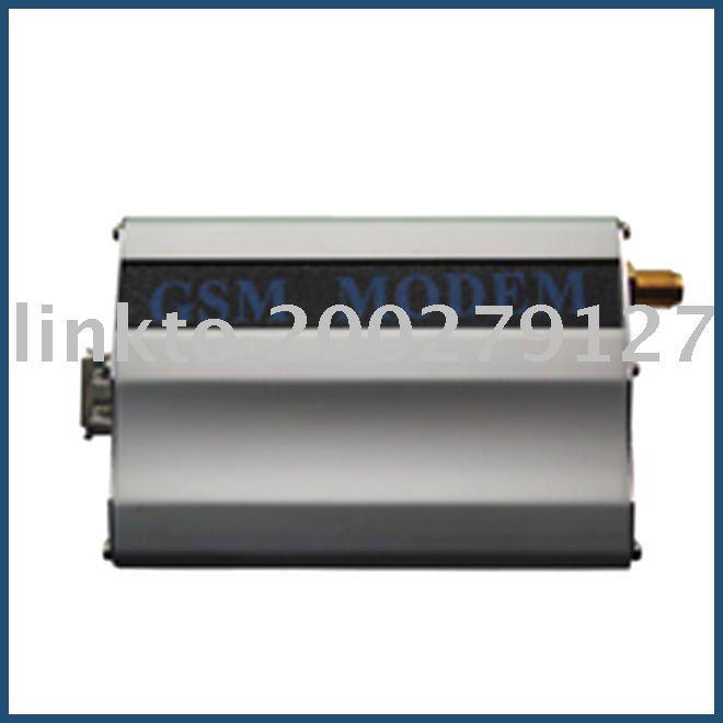 Linkto-Q2406B-USB GPRS MODEM