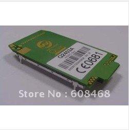 20pcs/lots wavecom gsm module Q2403A safe despatch 1 warranty year