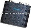 best  price     TC35i  Terminal with Siemens TC35i Module.1day lead time
