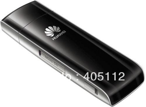 100Mbps 4G Dongle Brand New HUAWEI E392 USB Modem