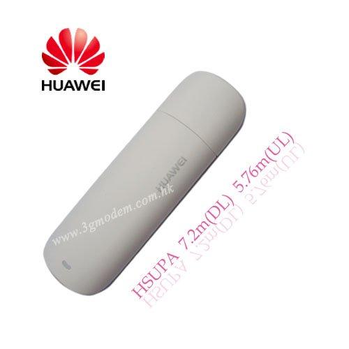 Free Shipping 3G huawei E173U modem original unlocked HSUPA 7.2M