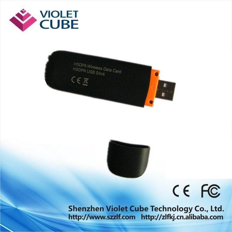 wireless network hsdpa usb 3g modem