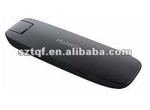 100% original and 100% unlock huawei E367 3g modem with huawei original package