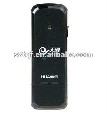 100% original Huawei EC1261