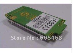 1pcs for sample wavecom gsm module Q2403A safe despatch 1 warranty year