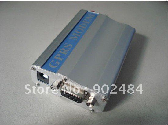SH-MC45 for Siemens MC45 GSM modem with rs232 interface