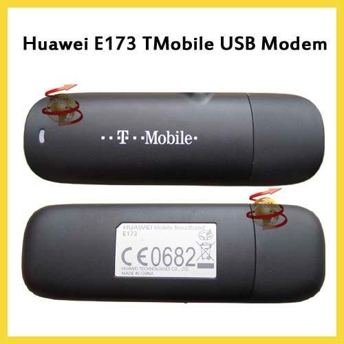 Huawe e173 Brand New Unlock
