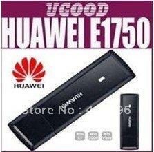 Huawei e1750 3G Unlocked Wireless Hsdpa 7.2M Modem Android System