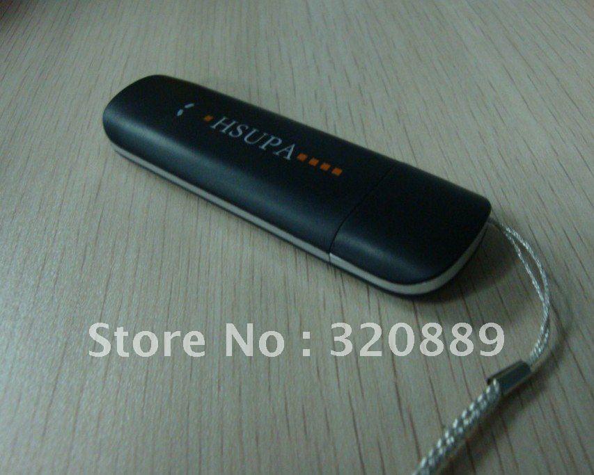 unlock hsupa usb wireless modem for Windows CE 5.0 6.0 devices