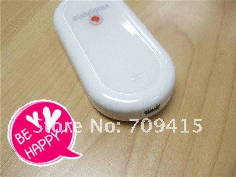 Free shipping! 3g usb hsdpa modem Unlocked  E220 7.2Mbps 3g modem, 3g usb modem