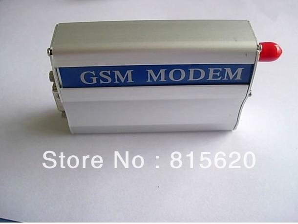 SIMCOM Industrial GPRS Modem SIM900