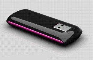 unlocked ZTE MF820 LTE Modem 100M wireless usb modem LTE