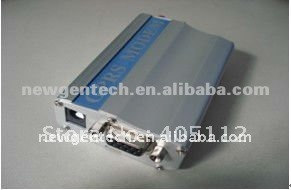 Wireless GSM GPRS USB modem MC52I