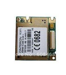 wholesale module MC37i,Dual band GSM/GPRS free shipping