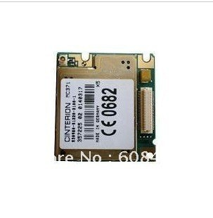 module MC37i,Dual band GSM/GPRS free shipping
