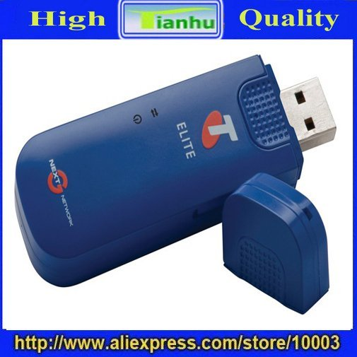 sierra wireless USB 308 HSPA+ modem -hot sale,latest fashionm,free shipping by HK Post Air Mail