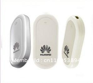 Cheap HUAWEI E220 3G HSDPA USB MODEM 7.2Mbps wireless network card ,support google android tablet PC