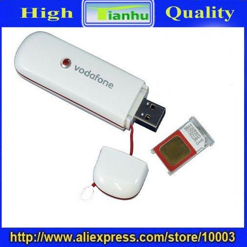 free shipping wholesale2pcs/lot 2100MHz,7.2Mbps USB Modem, ,3G HSPA Wireless Modem.HUAWEI E172 USB modem-latest fashion,hot sale