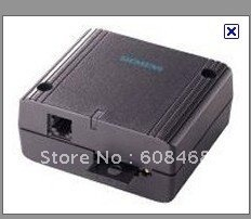 tc35i gms modem hot selling in stock 3days shipping free ship by dhl from frozen store