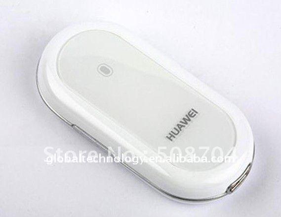 HUAWEI E230 3.5G Unlocked HSDPA GPRS 3G WCDMA Wireless USB dongle modem