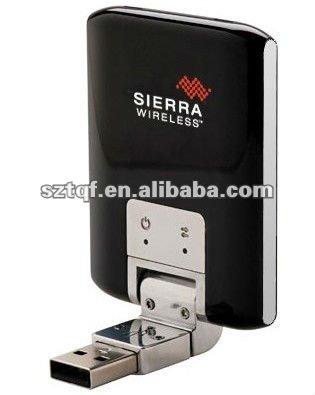 unlocked AirCard 313U 4G 100Mbps LTE USB Modem