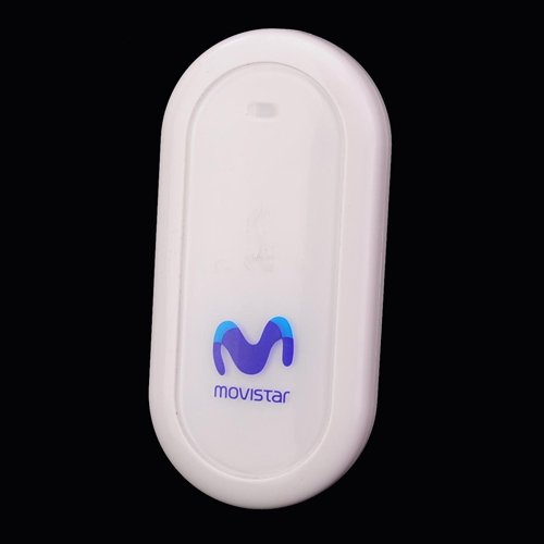 E220 Wireless 3G USB Modem HSDPA Network Card for Tablet PC - White