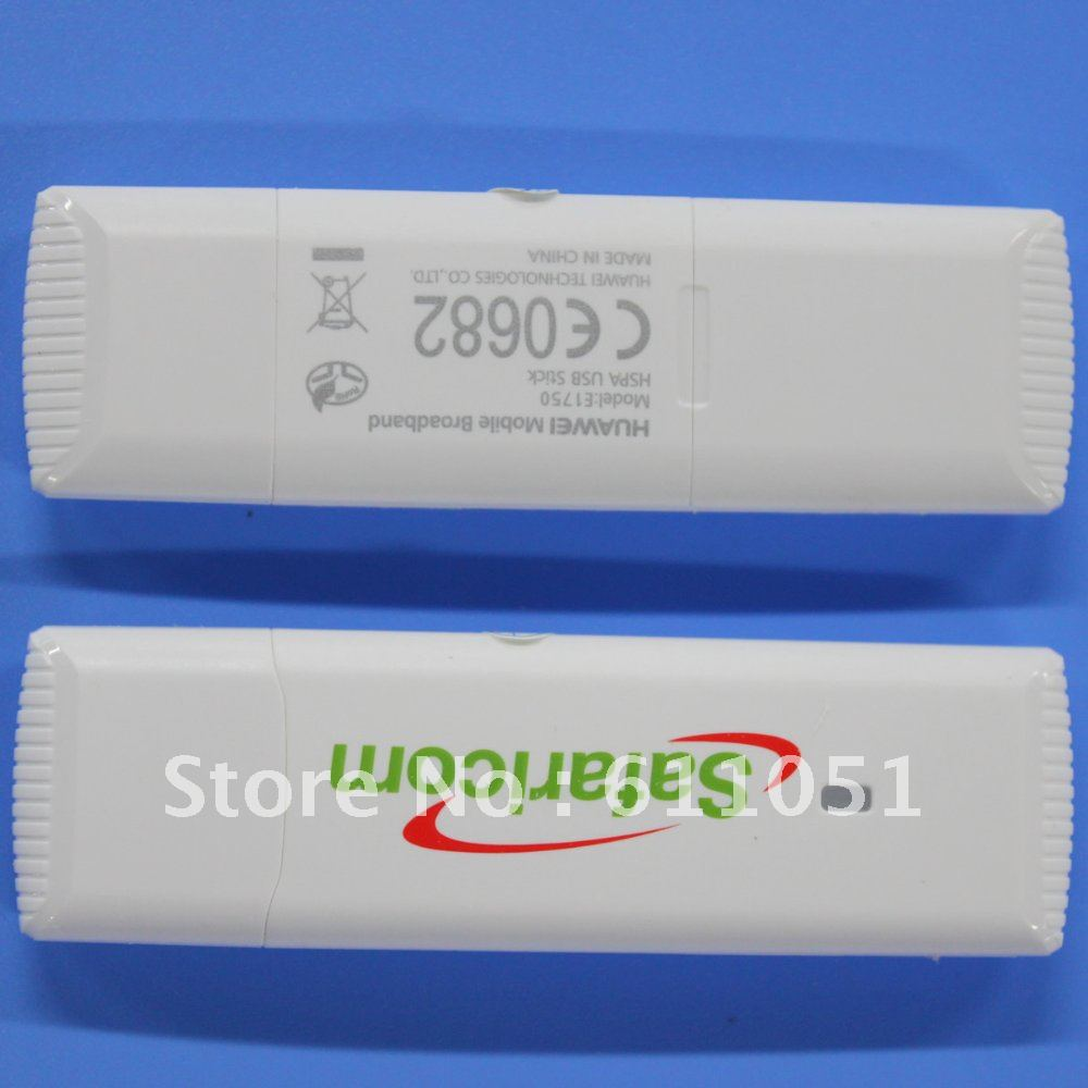 Huawei E1750 USB 3G modem WCDMA SUPPORT Android 2.2 Android 2.3 Android 4.0 OS Tablet PC MID