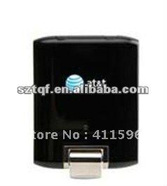Sierra Wireless AirCard 313U 4G LTE USB Modem 100Mbps