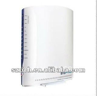 tcomm 21WB 2100MHZ3G wireless router
