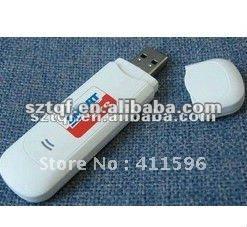 huawei e1553 usb wireless modem