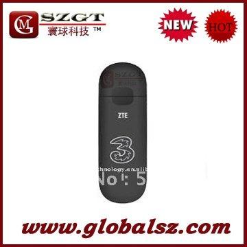 ZTE MF112 USB 3G Modem Wireless Modem