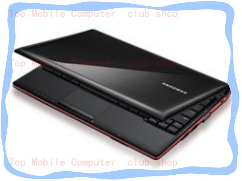 all new netbook