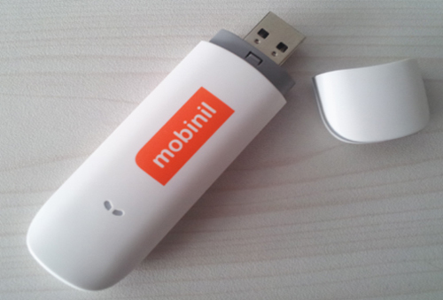Free shipping  Wireless 3G Dongle USB Modem for Android Tablet Laptop  HSDPA  WCDMA networks 2.0 USB port