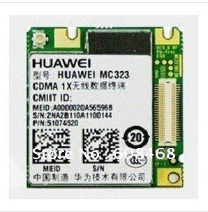 Huawei CDMA2000 MC323 module 1 year warranty ,in stock promoting price